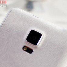 HDC-Galaxy-Note-Edge-hands-on-image-8