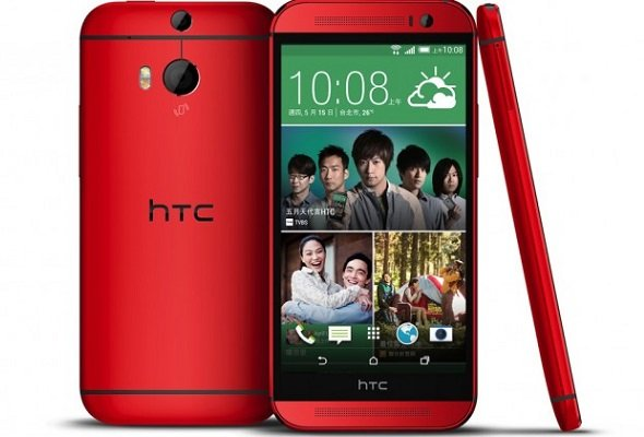 HTC-One-M8-Red1-820x420