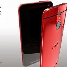 HTC-one-M9-14