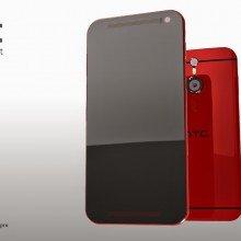 HTC-one-M9-15