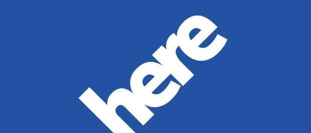 Here logo Download Nokia HERE Maps 1.0 APK Beta Build 280 Android