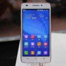 Huawei-Honor-Play-4-2