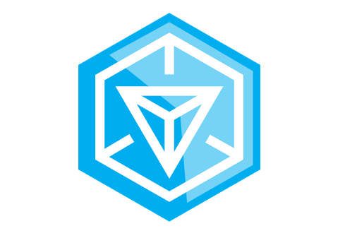 Ingress Android