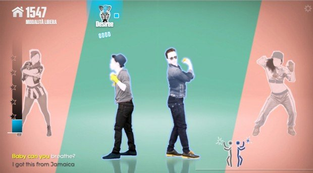 Just-Dance-Now-2