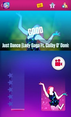 Just-Dance-Now-5