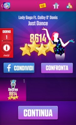 Just-Dance-Now-6