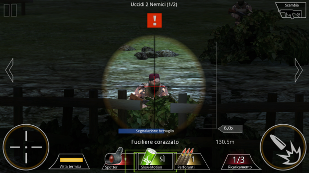 Kill Shot-2