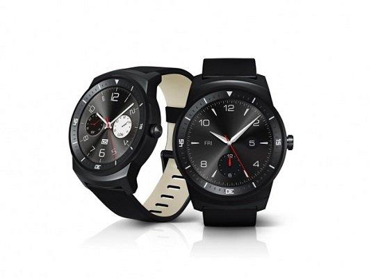 LG-G-Watch-R-Render-ufficiali-4-625x470