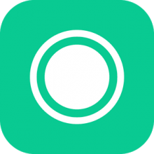 LINE SnapMovie-icona