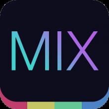 MIX-1
