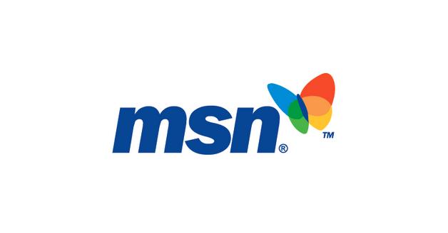 MSN-applications