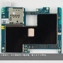 Meizu-MX4-disassembled_11