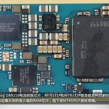 Meizu-MX4-disassembled_13
