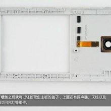 Meizu-MX4-disassembled_4