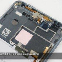 Meizu-MX4-disassembled_8