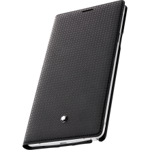 Montblanc-Galaxy-Note-4-Extreme-Cover