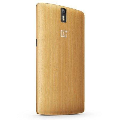 OnePlus-One-bambù