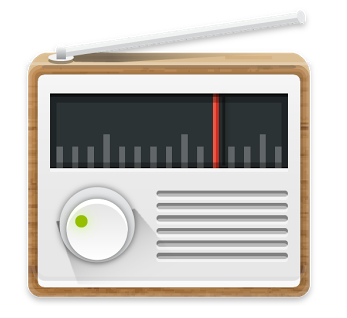 Radio FM Motorola