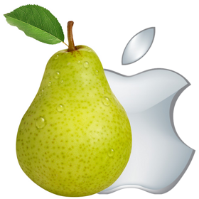 Samsung-Belgium-will-donate-a-pear-for-every-Apple-tweet-sent-out-today
