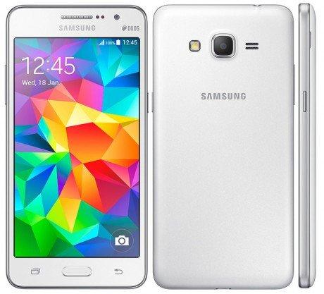 Samsung Galaxy Grand Prime1 e1411991807518