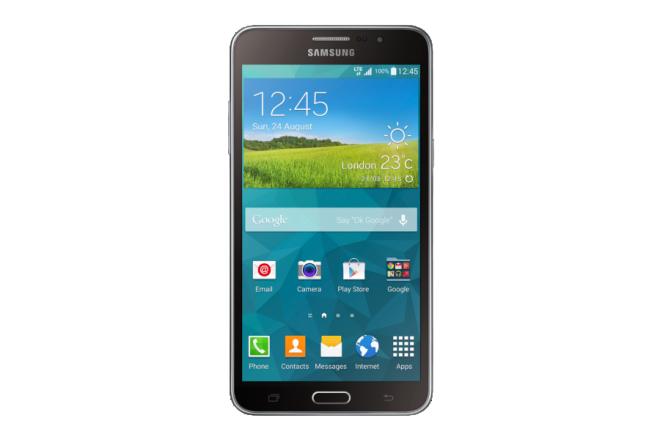 Samsung-Galaxy-Mega-2-SM-G750F
