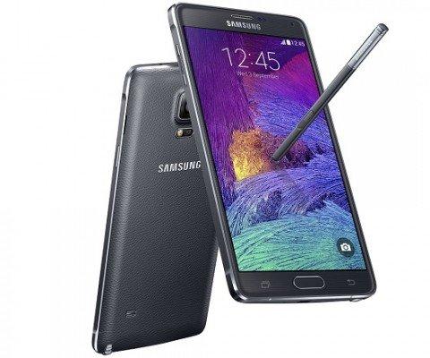 Samsung-Galaxy-Note-4-e1409771045477