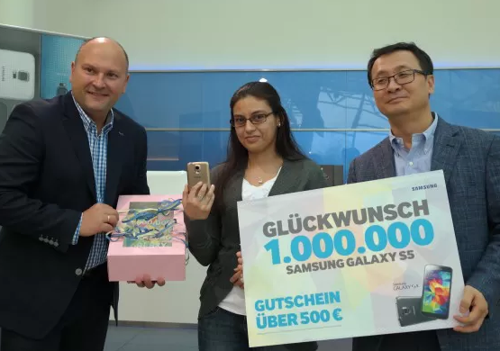 Samsung-Galaxy-S5-1-million-Germany-02 (1)