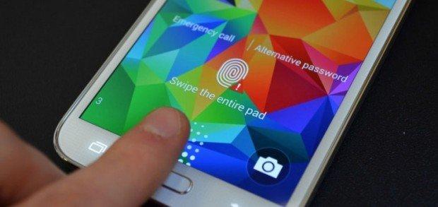 Samsung-Galaxy-S57-740x350-e1402089941838