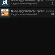 Screenshot_2014-09-14-11-41-45