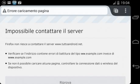 Screenshot 2014 09 20 19 04 42