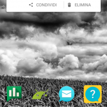Screenshot_2014-09-24-12-25-40