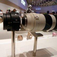 Sony-QX1-