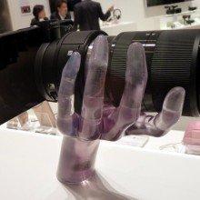 Sony-QX1-2