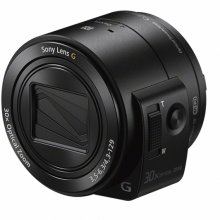 Sony-QX30_2-640x532