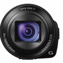 Sony-QX30_4-640x523