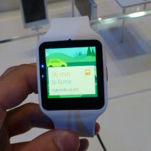 Sony-Smartwatch-3-2