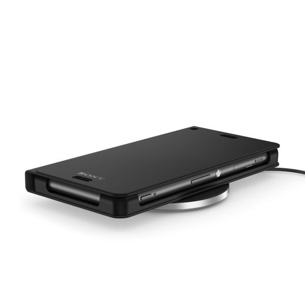 Sony-WCR14-Wireless-Charging-Cover