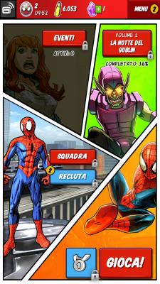 Spider-Man Unlimited-3