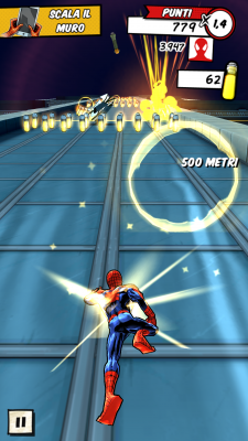 Spider-Man Unlimited-4
