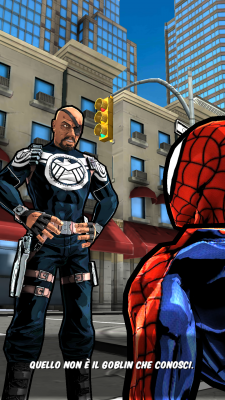 Spider-Man Unlimited-7