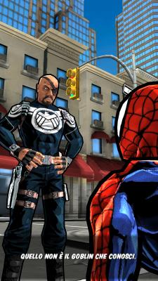 Spider-Man Unlimited-7