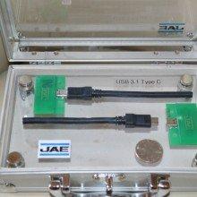 USB-Type-C-3