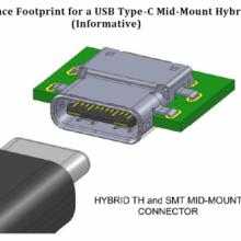 USB-Type-C-4
