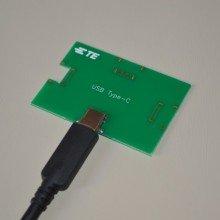 USB-Type-C-5