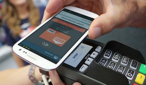 Visa-Token