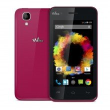 Wiko_SUNSET_pink_compo2