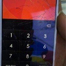 Xiaomi-m4-roto-1