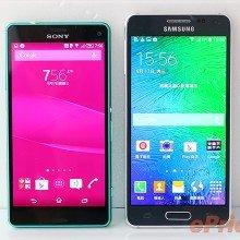 Z3-Compact-vs-Galaxy-Alpha_11