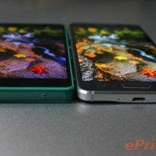 Z3-Compact-vs-Galaxy-Alpha_17