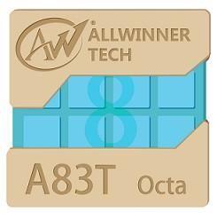 allwinner-a83t